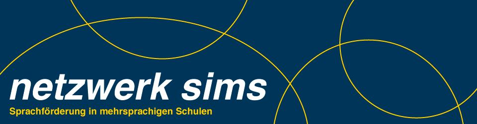 Netzwerk Sims